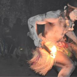 bwiti dancer 1 250px