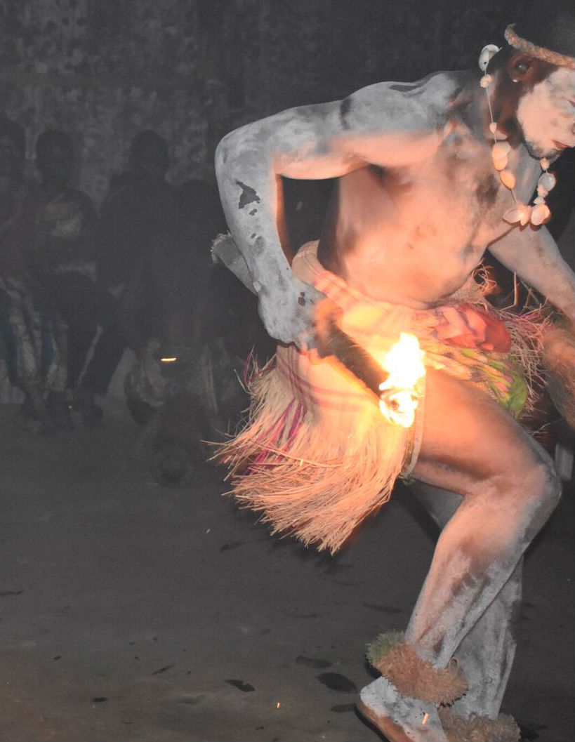 bwiti-initiation-dancer-with-torch